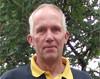 Uwe Ossenberg