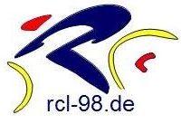 Radsport – Club Lüdenscheid von 1998 e.V.